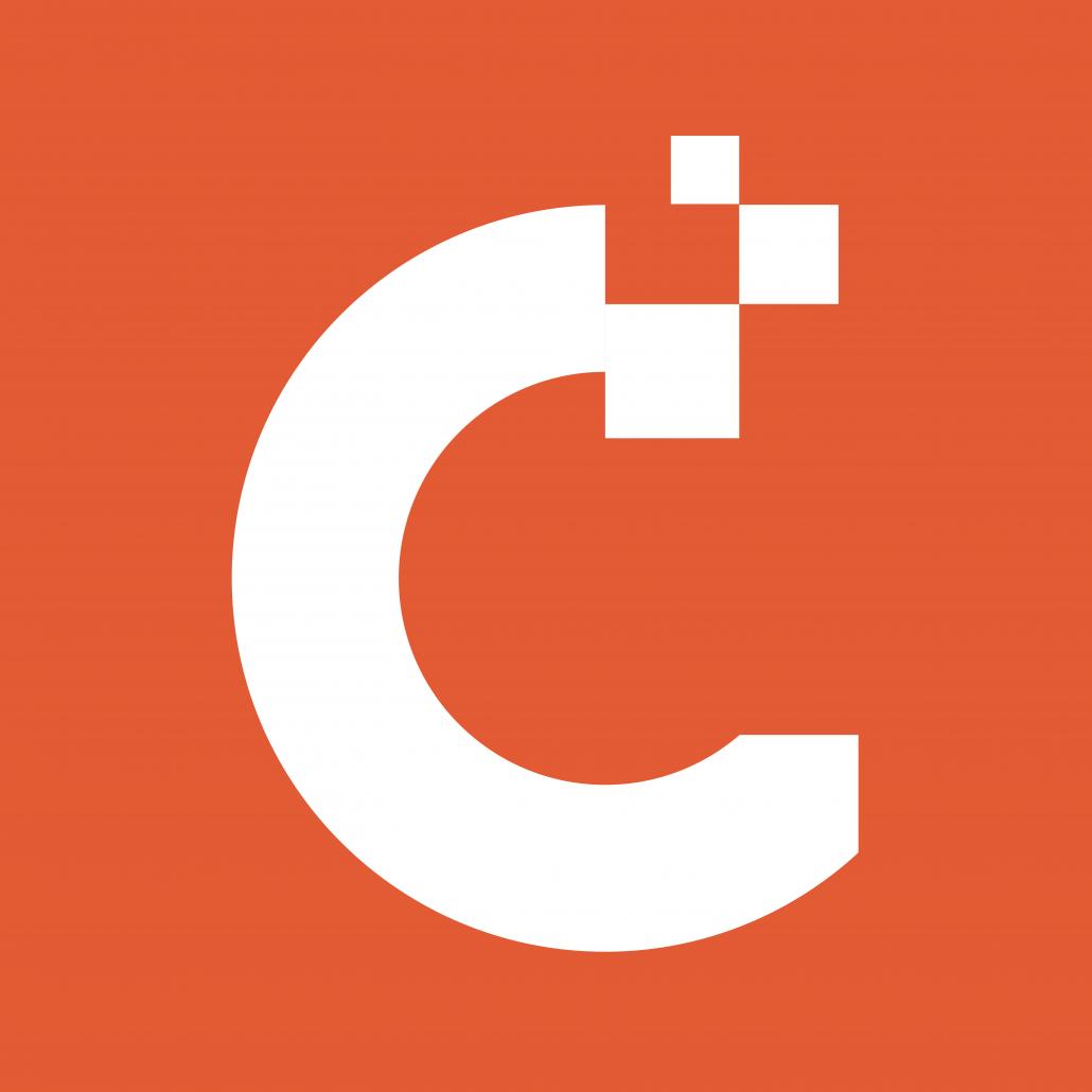 coinmat.com